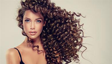 Hrana za zdravu i lepu kosu – šta jesti protiv opadanja kose, a šta je dobro za tanku i lomljivu kosu?