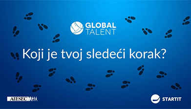 aiesec-global-talent