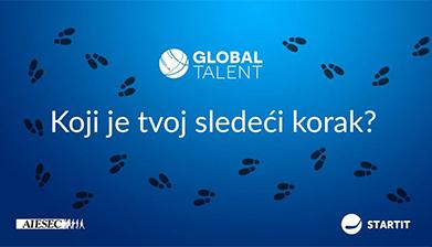 aiesec-global-talent