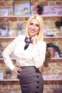 tv-happy-jovana-jeremic