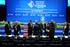 Svetski mediji o Samitu