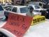 U Beograd stiže taksi REVOLUCIJA zbog koje besni pola sveta. Evo šta o njoj misle taksisti