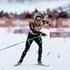Tour de Ski: Cologna in Bjørgnova zmagala v prologu, odlična Čebaškova