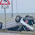 Ste videli nesrečo v Šmartnem pri Slovenj Gradcu?