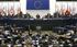 EP sutra o napretku Srbije u evrointegracijama