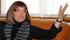 Gojković: Izmišljaju sukobe unutar SNS