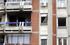 Beograd: Bivši muž zapalio ženu, napadač uhapšen