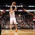 NBA: Udrih in Dragić do sladkih zmag (VIDEO)