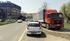 Vozač kamiona pronađen obešen