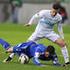 Lestvica FIFA: Katančeva četa zadržala 47. mesto