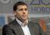 Špijunka: Aleksandar Šapić šalje SMS čestitke