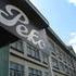 V Peku spet plače, lastniki čakajo načrt prestrukturiranja