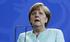 Merkel: Otvaranje poglavlja zavisi od odnosa Beograda i Prištine