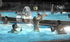Počinje sezona noćnog kupanja na Olimpu