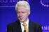 Harston: Klinton da se stidi zbog izjave u Srebenici