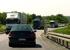 Meštani blokirali Avalski put: Danima nemaju vodu