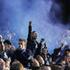 Pet navijačev Chelseaja kaznovanih zaradi rasizma