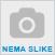 ROMERO NA OLD TRAFORDU: Mančester junajted dovodi golmana reprezentacije Argentine