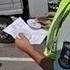 »Zelo resne« kršitve voznikov tovornjakov ogrožajo življenja