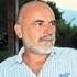 Stevan Raičković je moj poetski učitelj