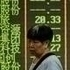 IMF Kitajsko hvali in poziva k reformam