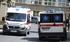 U sudaru kamiona i autobusa povređeno više od 20 ljudi