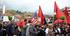 Albanci prave svoju zajednicu opština!