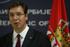 Vučić: Odluku o izborima neću doneti pod pritiskom dnevnih afera