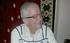 Borislav Komad: Srećan put, mister Kirbi