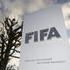 Afera FIFA: Švicarji izročili Američanom prve dokumente