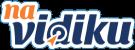 Navidiku.rs logo