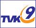 TV Kanal 9 Kragujevac