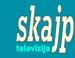 RTV Skajp