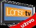 Lorist TV