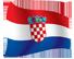 Hrvatska